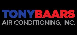 Tony Baars Air Conditioning